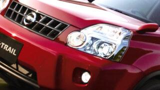 RAV4 エクストレイル ランクル…10年落ちのオススメ中古車 20選(ベストカーWeb) - Yahoo!ニュース