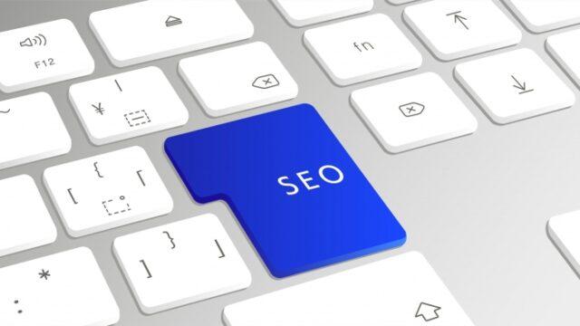 SEOを行うのはなぜ!? 答えは「検索エンジン」が未だに「能力不足」だから AIに期待 | 財経新聞