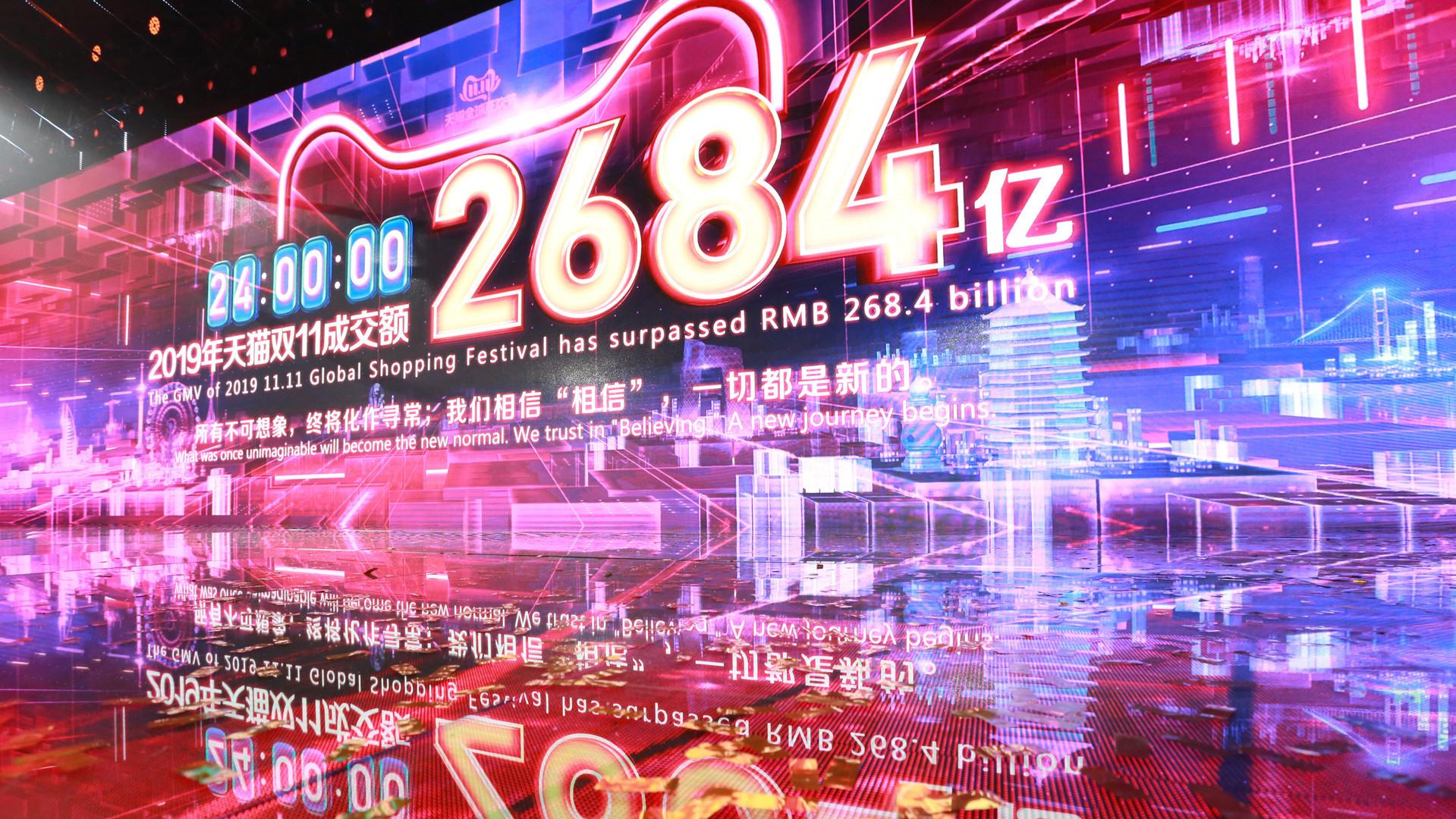 中国越境ECに夢を見るな ~解像度が高い現地事情理解と冷静な手段の検討が必要だ(滝沢頼子) - 個人 - Yahoo!ニュース