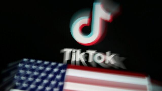 TikTokの次には何が来るのか、ショート動画アプリ市場を巡る争いとTikTokが追い詰められた理由(高橋暁子) - 個人 - Yahoo!ニュース