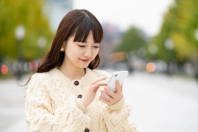 株式会社アシスト(代表取締役:宇井和朗)スクール向けホームページ制作パッケージをリリース:時事ドットコム