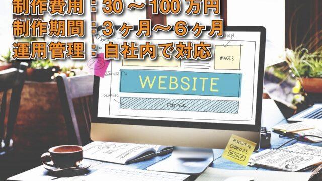 賢い社長の正しいホームページ活用術 :パソコンインストラクター、パソコンアドバイザー 草野達也 [マイベストプロ大分]