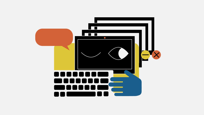 何が残って、何が消える? ウェブブラウザーに備わる「プライヴァシーモード」の利点と限界 | WIRED.jp