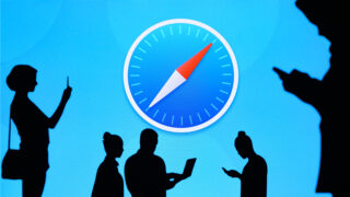 MacでSafariの使い心地がさらに向上する10個のTIPS | ライフハッカー[日本版]