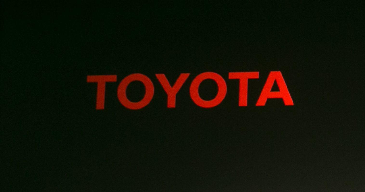 トヨタのコネクティッド技術・取り組みまとめ 自動運転化にも欠かせないコア技術   自動運転ラボ