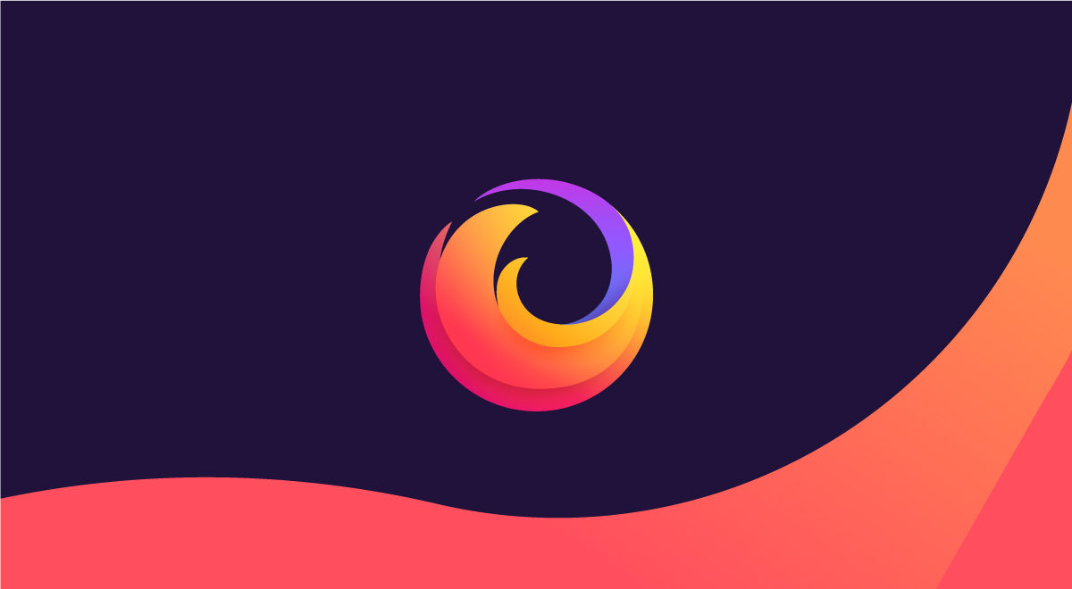 「Firefox 81」正式版リリース、Firefoxを最小化していても音楽や動画をコントロール可能に - GIGAZINE