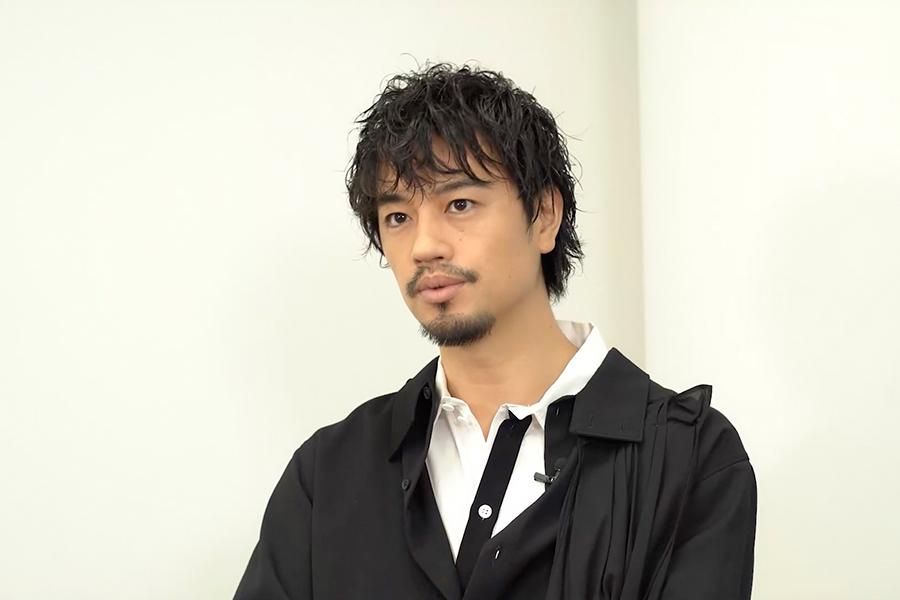 斎藤工、ステイホーム期間中に「とても苦手」なSNSに挑戦した理由(ENCOUNT) - Yahoo!ニュース