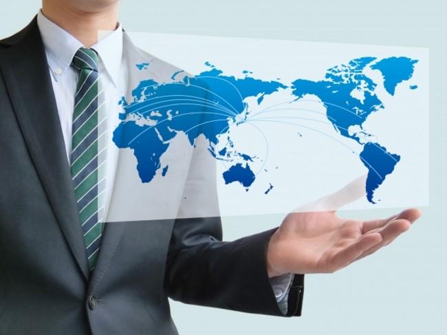 株式会社アシスト(代表取締役:宇井和朗)ホームページ制作多言語化パターンを追加(東南アジア):時事ドットコム