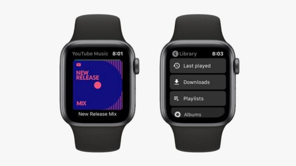 Google、自社スマートウォッチよりApple Watchが大切とのスタンスに… | ギズモード・ジャパン