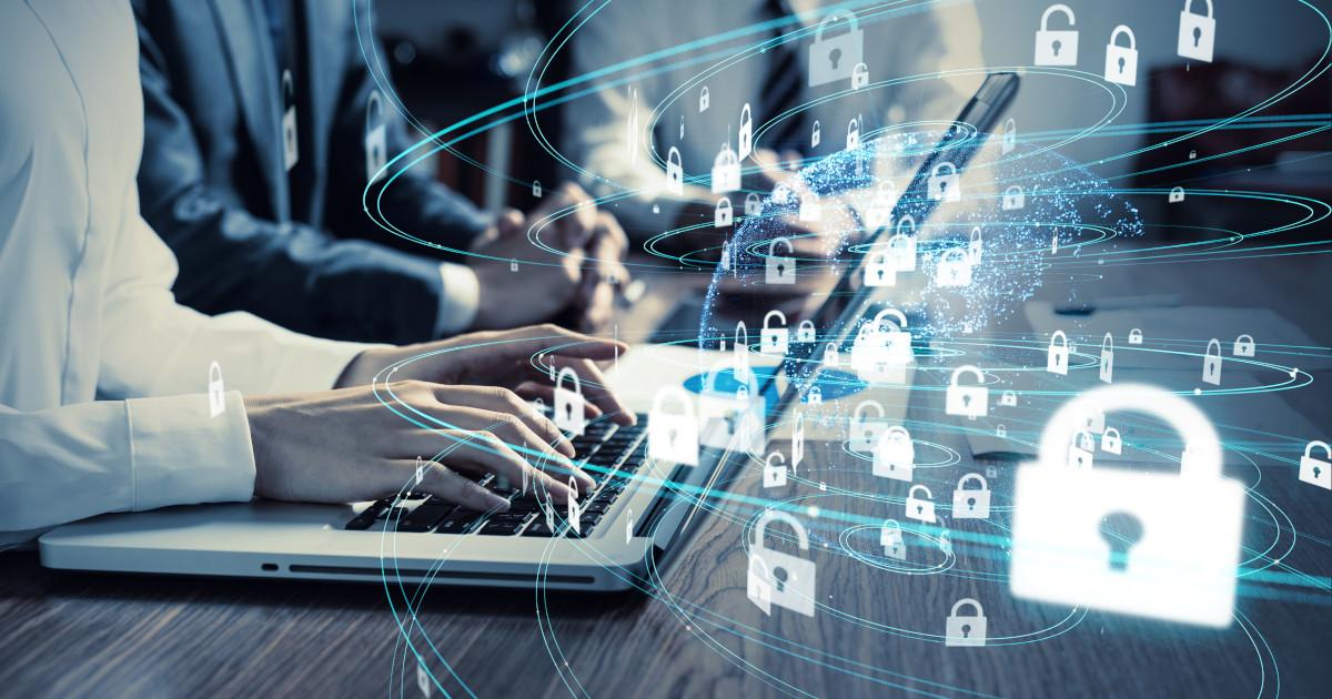 「Remote Desktop Protocol」(RDP)を危険にする脅威とは?:「RDP」を安全に利用する【前編】 - TechTargetジャパン セキュリティ