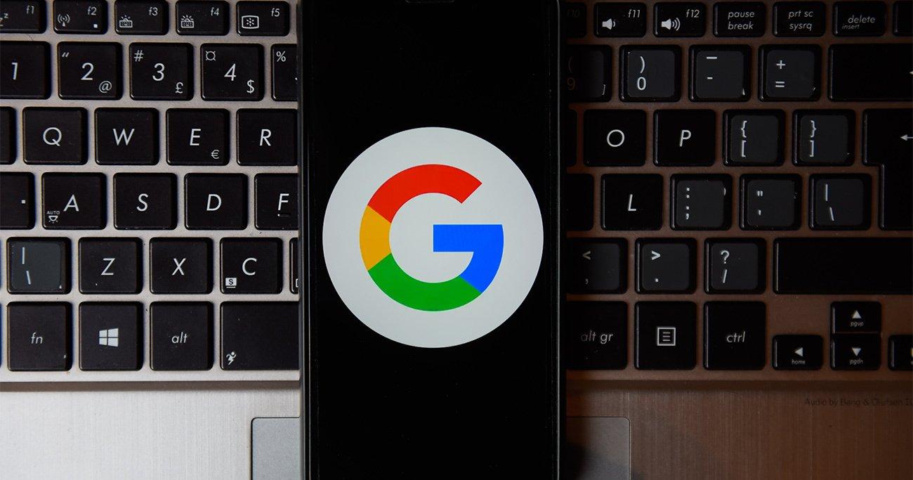 グーグル提訴はほんの始まり、「GAFA解体」こそが米大統領選後の巨大論点だ | Diamond Premium News | ダイヤモンド・オンライン