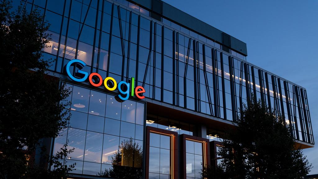 「デジタル空間の支配者」グーグルをアメリカ政府は本当に分割できるのか アマゾンやアップルにない強さとは | PRESIDENT Online(プレジデントオンライン)