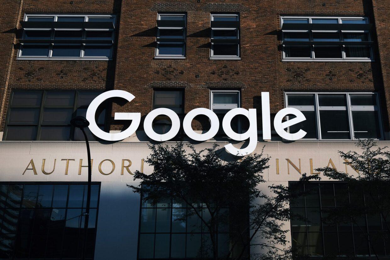 グーグルへの反トラスト法訴訟で標的になった「検索」は、もはや唯一の主戦場ではない | WIRED.jp