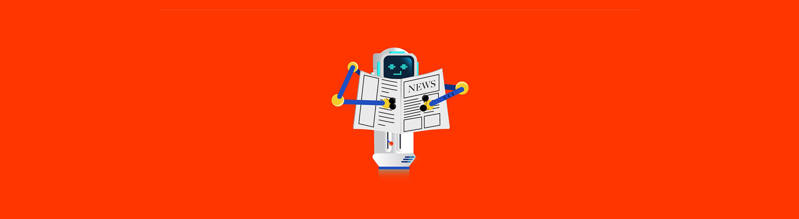 「 追跡拒否 」機能を支持しはじめた、大手媒体社たち:「読者の信頼とビジネス上の利点は、両立する」 | DIGIDAY[日本版]