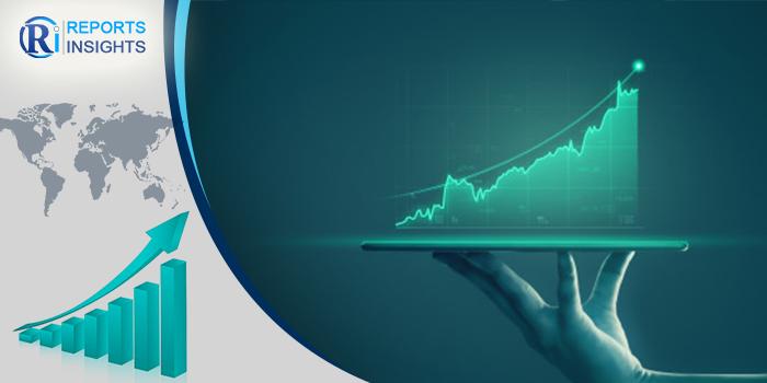 走査型電子顕微鏡SEMマーケット2020 |仕様、成長ドライバー、業界分析予測– 2028 – securetpnews