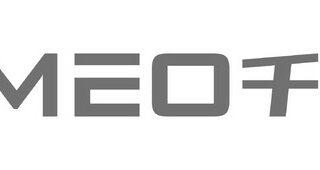 ローカルSEO順位計測・効果測定ツール「MEOチェキ」にGoogleマイビジネス分析・競合分析機能が追加!:時事ドットコム
