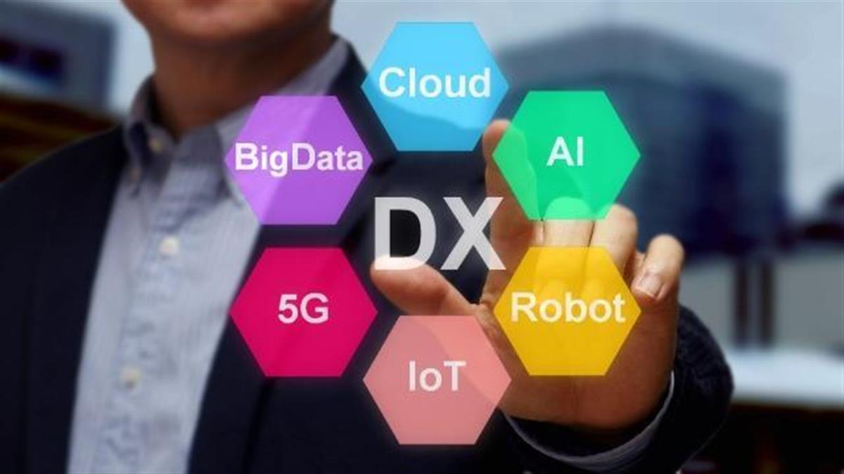 【AI時代の発想術】DXを活用するには? 数値化するセンスがビジネスチャンスを高める (1/2ページ) - zakzak:夕刊フジ公式サイト
