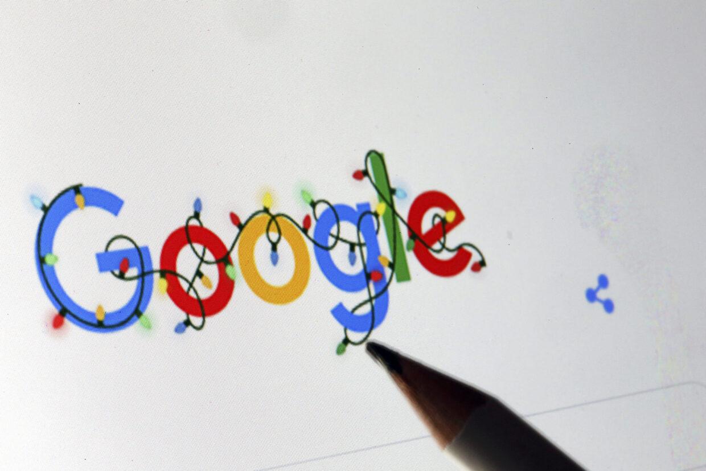 グーグルの反トラスト訴訟では、何が問題視されているのか? 知っておくべき「11の疑問」の答え   WIRED.jp