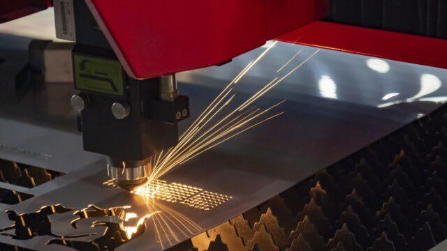 製造業のSEO対策を基礎から解説、「加工事例」が超重要なワケとは 連載:製造業のためのデジタル営業戦略|ビジネス+IT