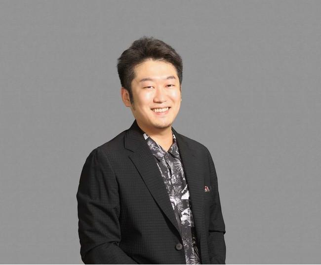 ジールス、ZOZOテクノロジーズ推薦システム責任者安田征弘氏がアドバイザリーに就任。:時事ドットコム