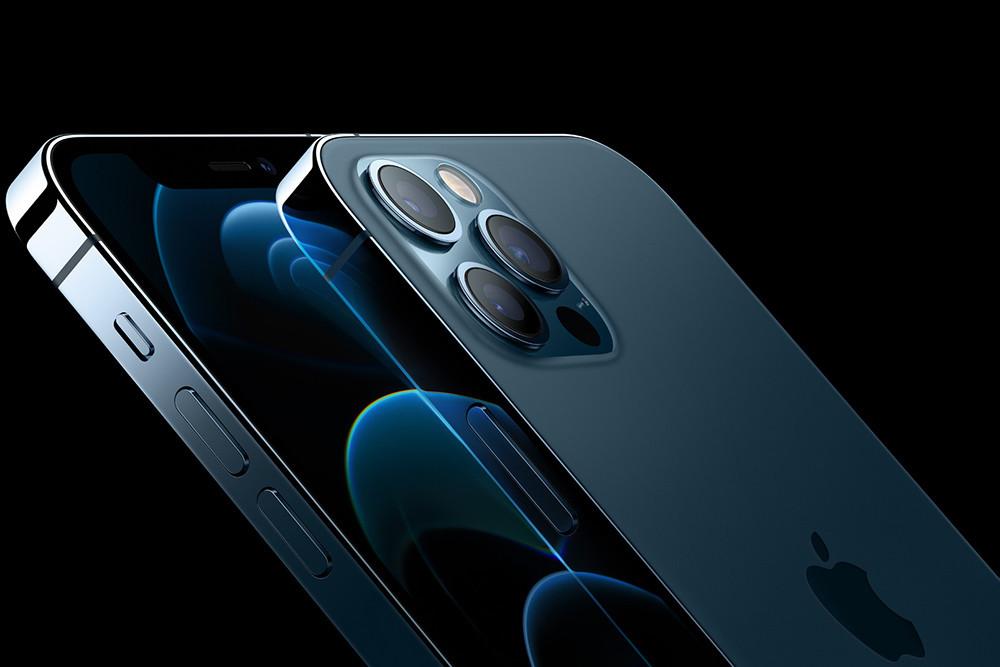 「iOS 14.3」公開、Apple ProRAW撮影を追加、AirPods Maxに対応   マイナビニュース