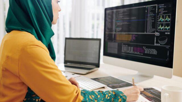 Javaは再び2位に上昇もPython人気が顕著に--TIOBE最新プログラミング言語ランキング - ZDNet Japan