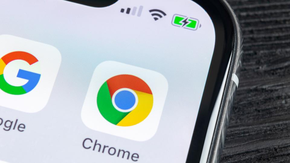 Chrome以外で人気のおすすめブラウザ5選   ライフハッカー[日本版]
