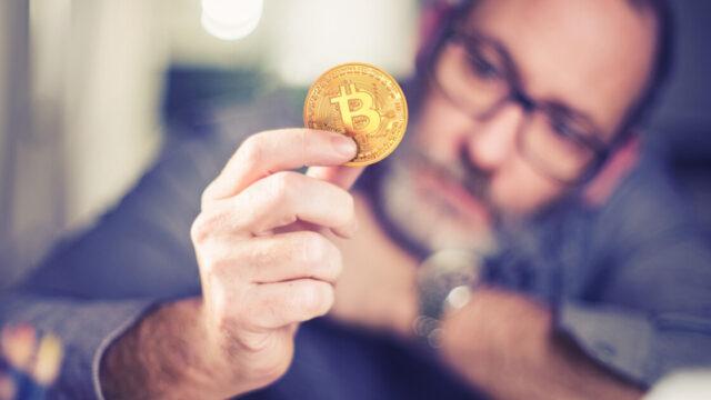 多くの人が誤解している、仮想通貨に関する5つのこと