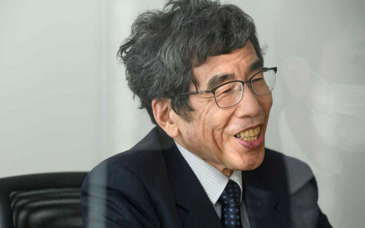 「公務員のデジタル人材調達は難しい」GAFA時代の競争、日本はどう規制すべきなのか | 文春オンライン