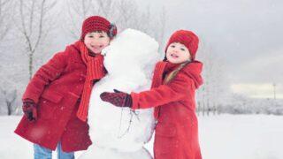 寒いところにいくと鼻水が。寒暖差アレルギーとは??(前田陽平) - 個人 - Yahoo!ニュース