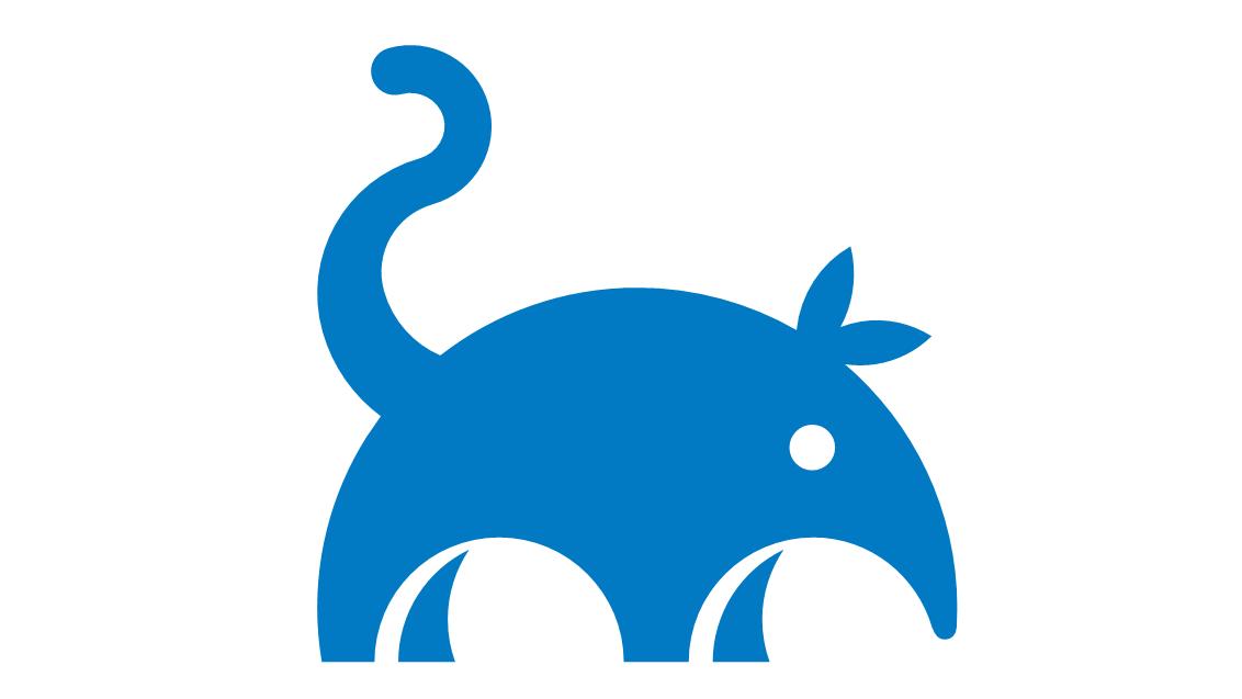 無料&手軽にソースコードを可視化できる「Sourcetrail」、大規模開発やレガシーコードの理解に役立ちそう - GIGAZINE
