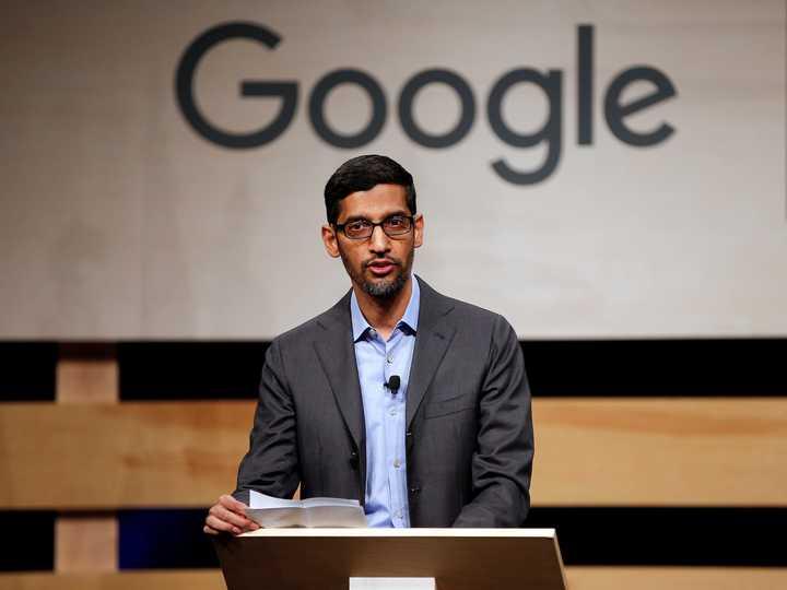 グーグル、豪大手メディアと数百万ドル規模の契約…記事使用に関する協力関係をアピール | Business Insider Japan