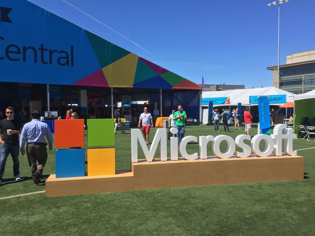 Microsoftのイベントは2021年もデジタル化が続くのか:Windowsフロントライン(1/2 ページ) - ITmedia PC USER