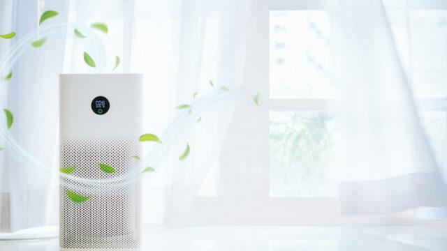 【SEO記事】【2021年】花粉症対策におすすめの空気清浄機11選|効果的な使い方 | ライフハッカー[日本版]