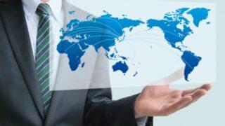 株式会社アシスト(代表取締役:宇井和朗)ホームページ制作多言語化パターンを追加:時事ドットコム